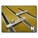 Adjustable Parallel Track Distance Tool (2pk)