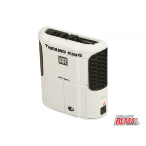 Thermo King Reefer Units (2pk)