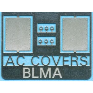 Removed AC Unit Cover Patch (2pk)
