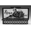 Lighted Billboard (2pk)