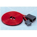 "Unitrack Signal Extension Cord 90cm (35"")"