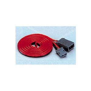 "Unitrack Signal Extension Cord 90cm (35"")"
