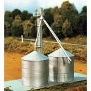 Guthrie Grain Set