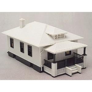 Barbs Bungalow Home Kit