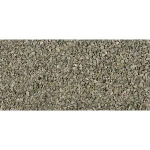 Granite Ballast 0.5kg