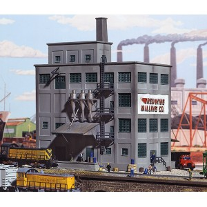 Red Wing Milling Company
