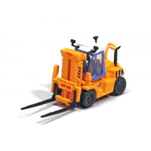 TCM FD115 Forklift Truck - JR Freight (2pk)