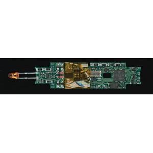 Plug'n'Play Decoder for Kato F3 A&B