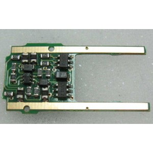 Kato EM13 Motor Function Decoder for GS4