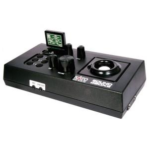 Analog Sound Box