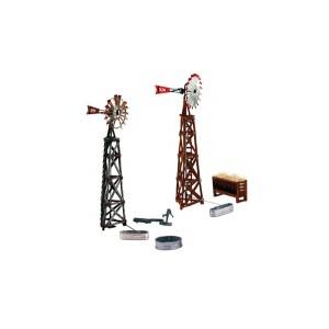 Windmill (2pk)