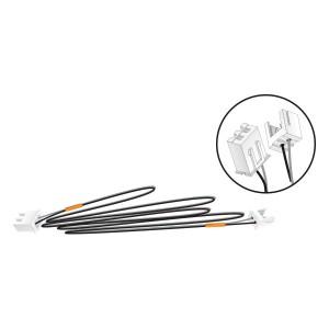 Extension Cables (2pk)