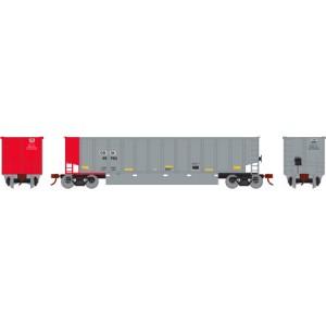 Bethgon Coalporter w/Load - CRIX 40906