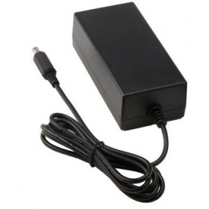 AC/DC Power Supply for SX Controller