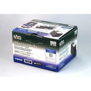 Kato Smart Device Controller