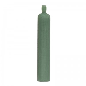 Oxygen Tanks (10pk)