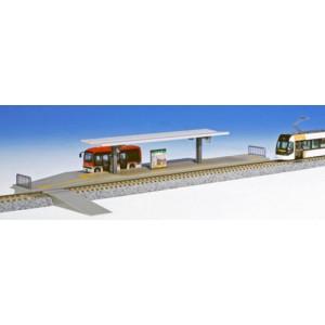 Unitram Platform