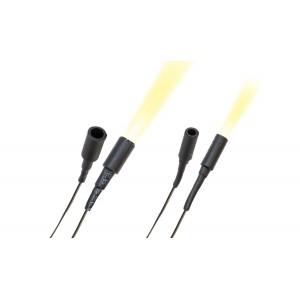 Small Spotlights (2pk)
