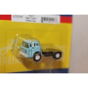Ford C Semi Tractor - Powder Blue