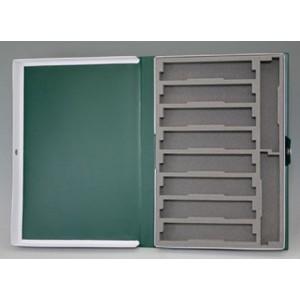 Kato 10 Coach Storage Box