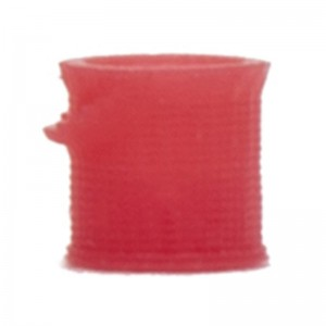 Red Fire Bucket (12pk)