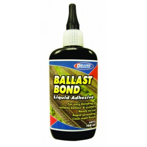 Ballast Bond (100ml)