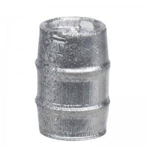 Beer Keg (5pk)