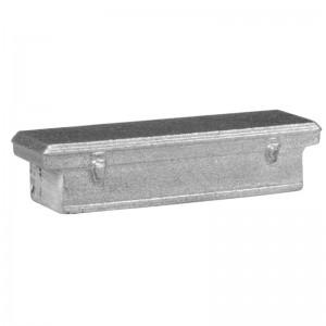Pick-Up Tool Box (2pk)