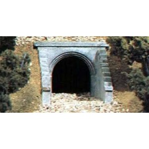 Culvert - Masonry Arch 2pcs