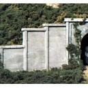 Retaining Walls - Concrete (6)