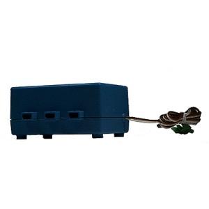 Unitrack Automatic Signal Power Supply