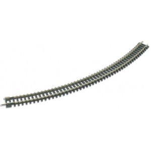 Setrack No 3 Radius Double Curve