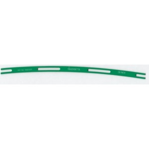 "Track Laying Tool 36"" (915mm) Radius"