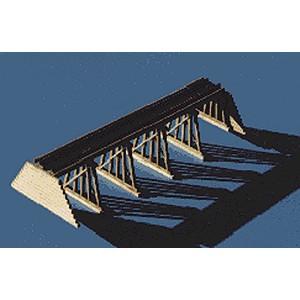 Pile & Frame Trestle Kit