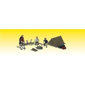 Campers (8pk)